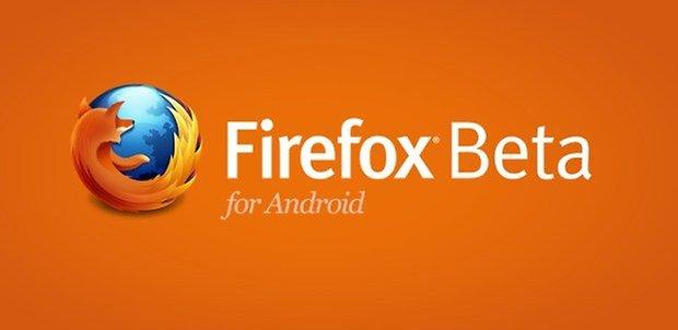 firefox beta mobile teaser