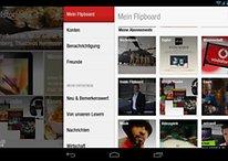 Updateticker: Die neuesten App-Updates im Google Play Store