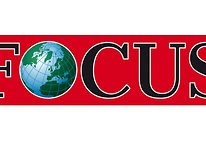 FOCUS Online - Nachrichten: Aktuelle und personalisierbare News rund um die Uhr