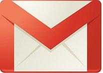 La publicité arrive sur Gmail pour Android