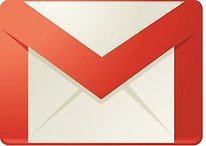 Gmail: Google bringt neues Design für mobile Browser-Version