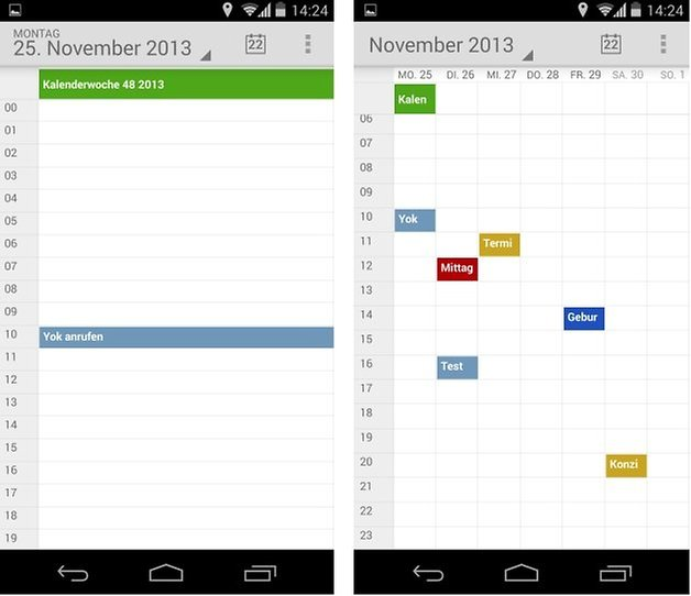 google kalender screenshot5