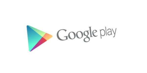 google play logo 1