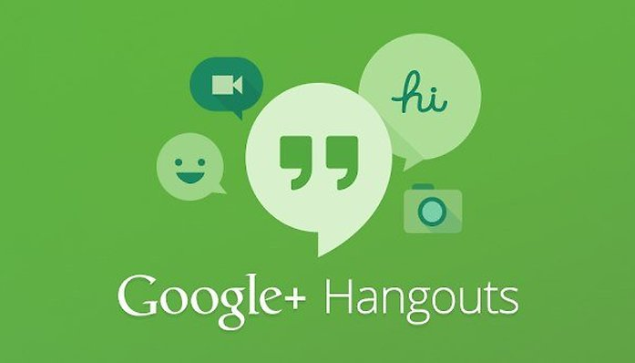 Google Hangouts 2.0 with SMS support officially in Google Play