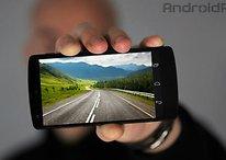 Comment résoudre les problèmes GPS du Wiko Cink Five