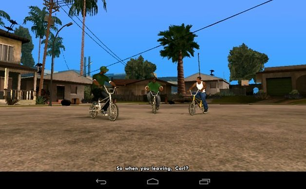gta san andreas screenshot1