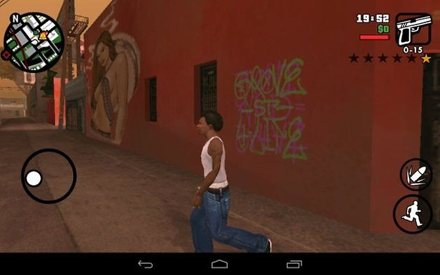 gta san andreas screenshot2