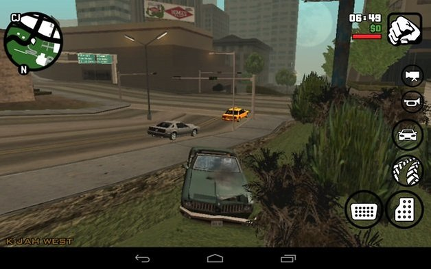 gta san andreas screenshot6