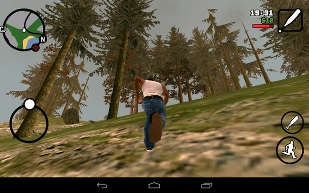 gta san andreas screenshot7