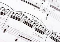 Os melhores aplicativos para músicos