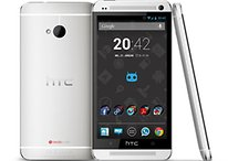 [ROM] HTC One Gets Android 4.2.2 Thanks to CyanogenMod-Alpha