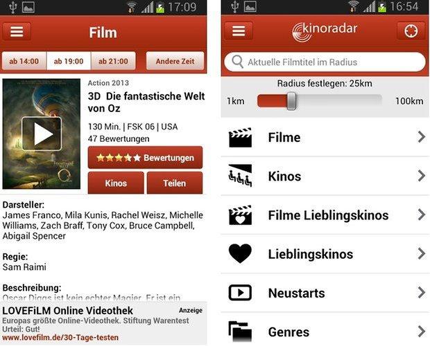 kinoradar2
