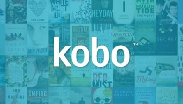 Kobo - Der fast perfekte eBook-Reader