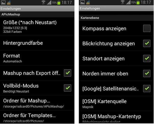 mahup screenshot0