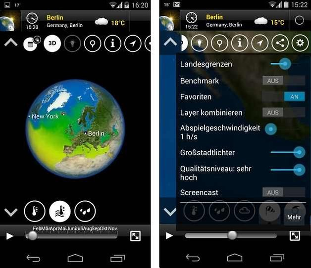 meteoearth screenshot41