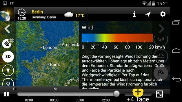 meteoearth screenshot5
