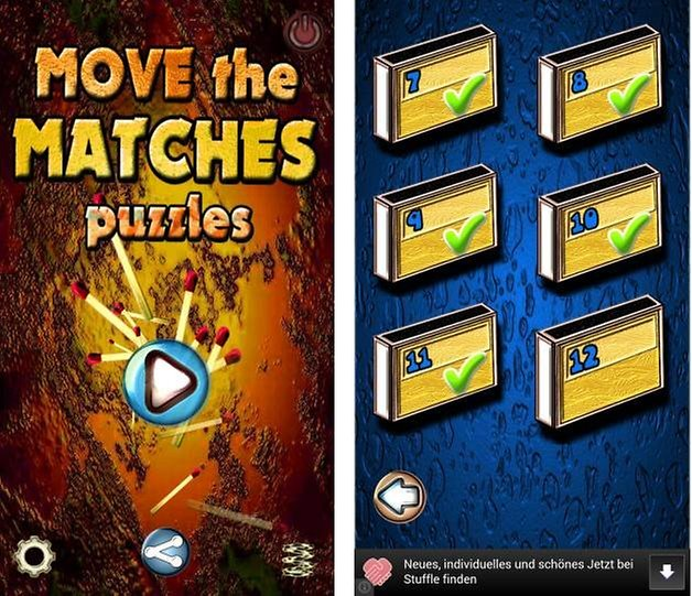 move the matches screenshot 1