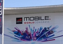 Xperia Tablet Z, YotaPhone & mehr: Unsere MWC-Highlights!
