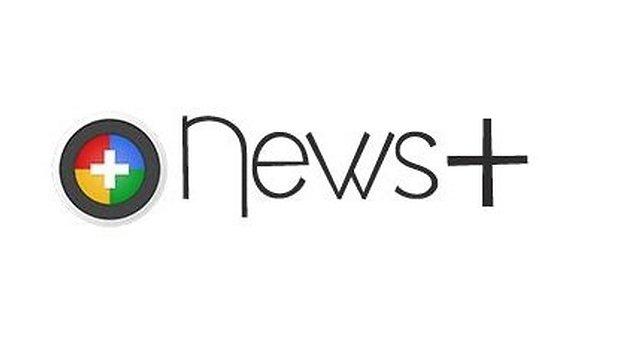 News+   Google News RSS Reader: Minimalistisch und super-funktional