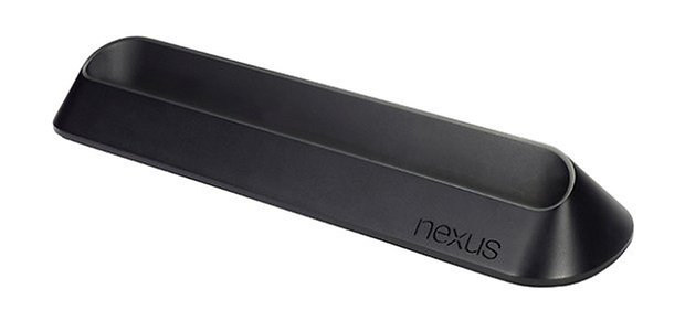 nexus7 dockingstation