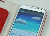 Galaxy S4, le offerte degli operatori