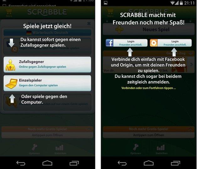 scrabble screenshot1