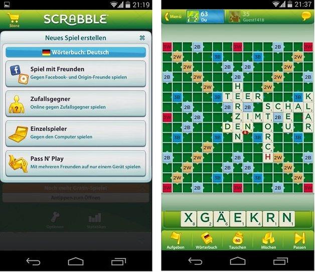 scrabble screenshot2