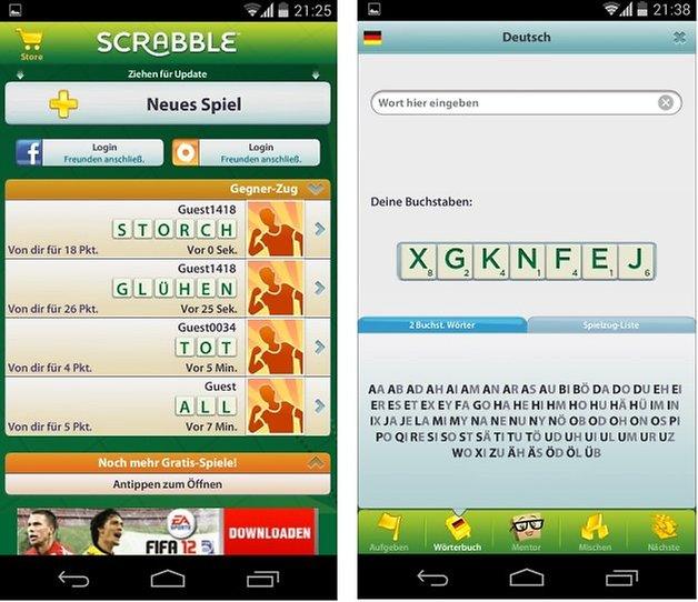 scrabble screenshot3