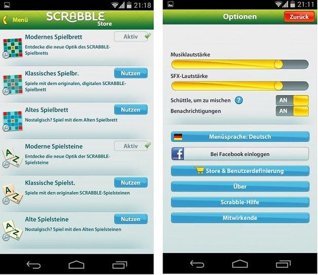 scrabble screenshot4