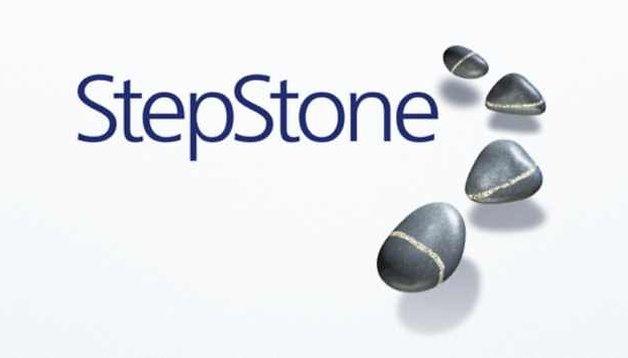 StepStone Job App: Solide Suchmaschine mit Einschränkungen