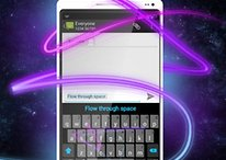 Swiftkey 4 disponibile con nuove funzioni