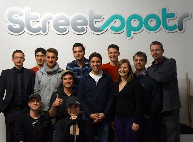 team streetspotr