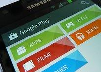 Google-Apps von morgen schon heute ausprobieren: Beta-Programm verfügbar