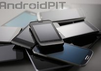 Latest Rumours: HTC Phablet, Nexus 7, Galaxy Note 3.