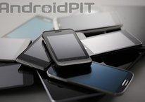 Nexus 7, HTC T6, Samsung Galaxy Note 3 : les dernières rumeurs