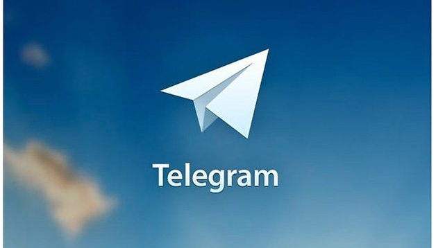Telegram - A safer alternative to WhatsApp