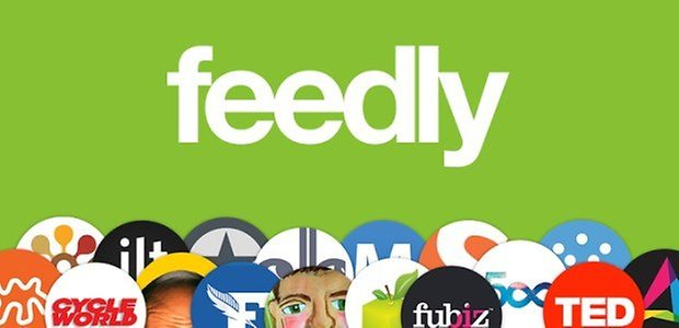 teaser feedly