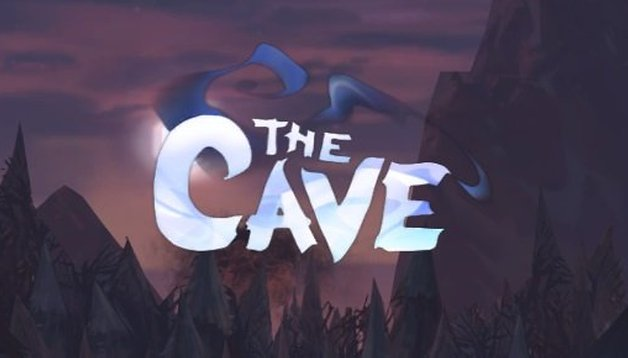 The Cave: Adventure-Spaß mit sieben Charakteren