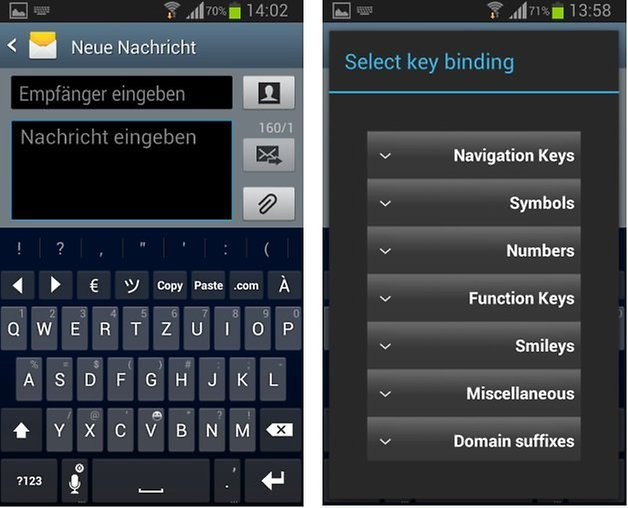 thumb keyboard screenshot2