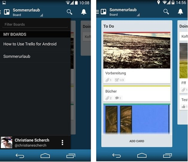 trello screenshot7