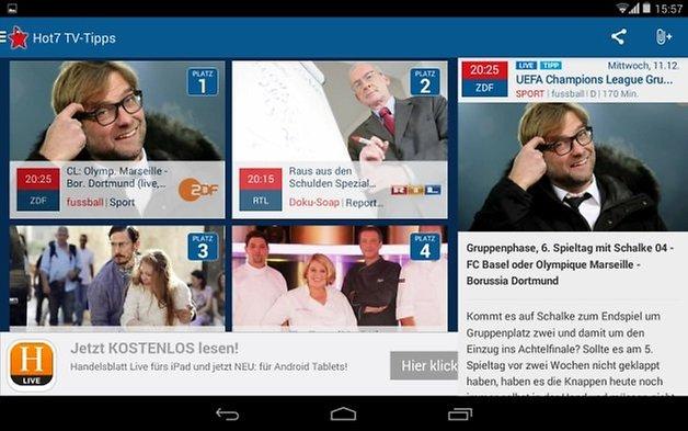 tv movie screenshot4