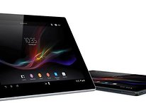 Sony Xperia Tablet Z geht mit exklusivem Launch-Event in den Handel