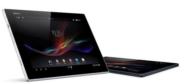 xperia tablet z gallery 06 PS 1240x840 e4e973fc5b4e32598099a1b78cf668ba