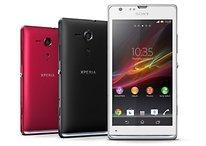 Actualización Xperia SP - ¿Se quedará con Android 4.3 o verá Kitkat?
