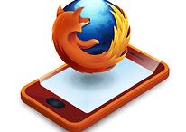 Rumor: LG e Vivo devem lançar smartphone com Firefox OS em setembro