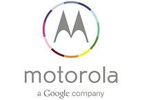 Motorola Moto X : détails sur le smartphone custom