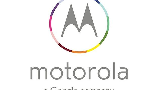 Google gegen Samsung und Apple: Der Plan hinter dem Motorola-Deal