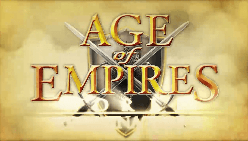 Age of Empires chega ao Android