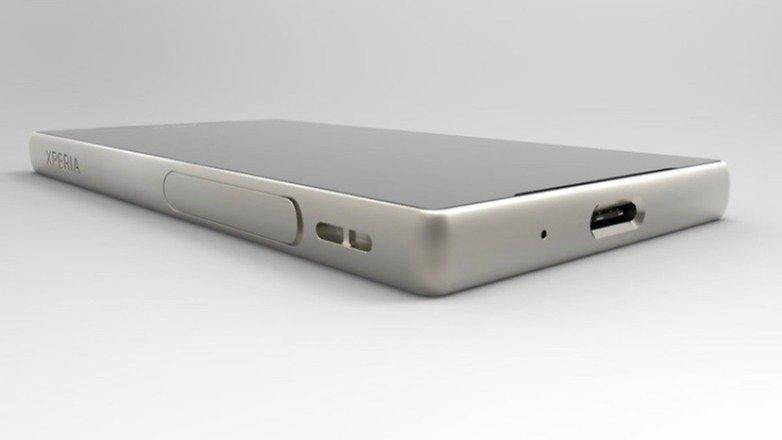 Sony Xperia Z6 Compact Premium3