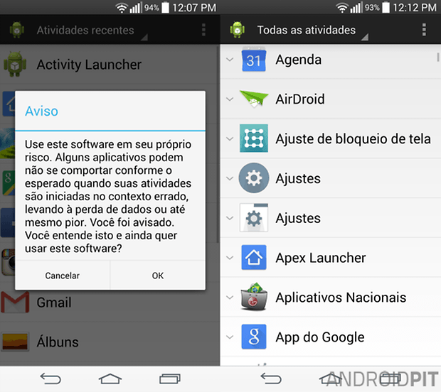 activity manager1